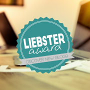 Leibster Awards, Professione Archeologo