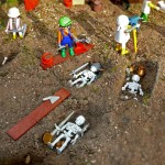 archeologia-playmobil