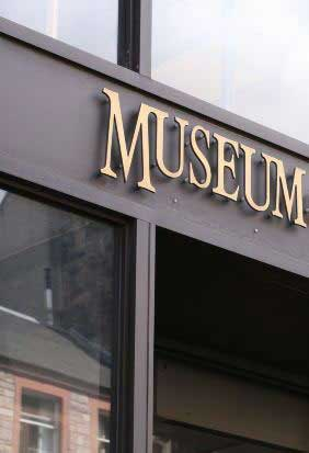 museifacebooktwitter